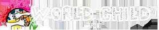 logo-orizzontale-bianco-worldchild-ok