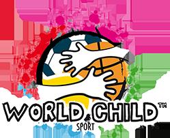 logo-sito-worldchild-1