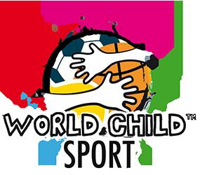 logo-sito-3